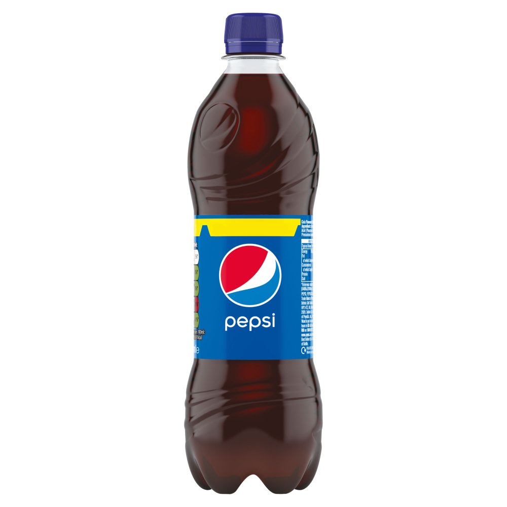 pepsi wants to globalize case Piyo pepsi forever, free pakistan from terror asif akhtar  sweet in the case of pepsi,  well in a globalize world with every one keeping an eye on other it.