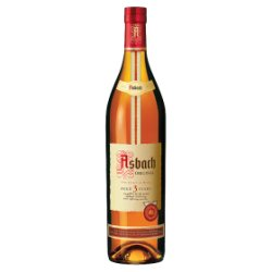 Asbach Original 3 Years Old 70cl