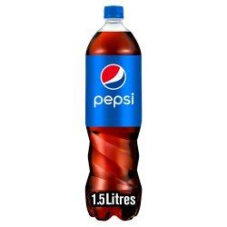 Pepsi 1.5 Litres