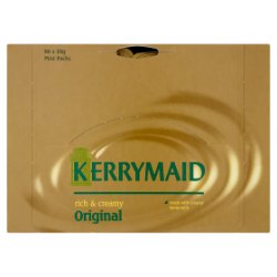 Kerrymaid Original Mini Portions 96 x 10g
