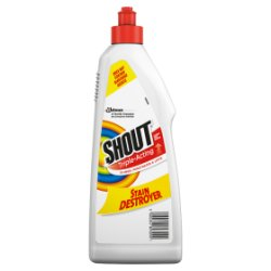 Shout Stain Destroyer 500ml