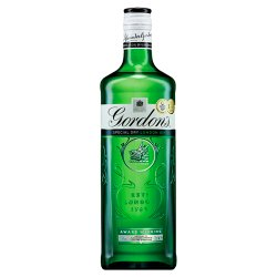 Gordon's Special Dry Gin 70cl