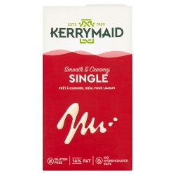Kerrymaid Single 1 Litre