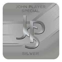 JPS Silver Stream 20