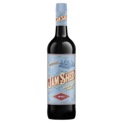 Jam Shed Shiraz 75cl