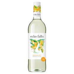 Echo Falls Botanical Fusion Melon & Mint 75cl
