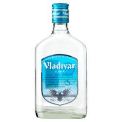 Vladivar Vodka 35cl