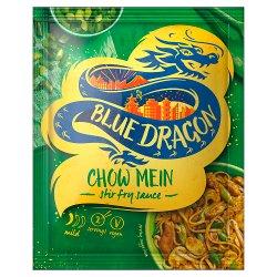 Blue Dragon Chow Mein Stir Fry Sauce 120g
