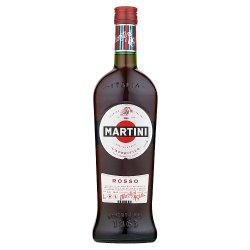 Martini Rosso Vermouth 750ml