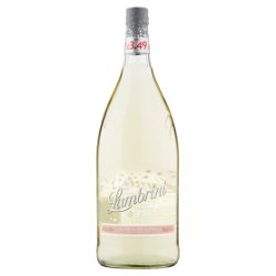 Lambrini Lightly Sparkling Perry 150cl