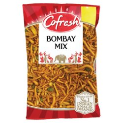 Cofresh Bombay Mix 400g