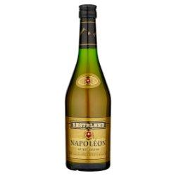 Bestblend Napoléon Spirit Drink 70cl