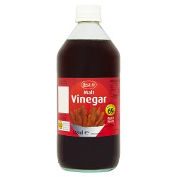 Best-in Malt Vinegar 568ml