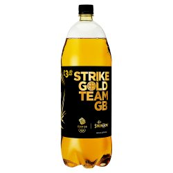 Strongbow PM £3.49