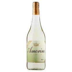 Amorino Bianco 75cl