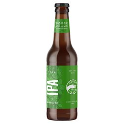Goose Island India Pale Ale 35.5cl