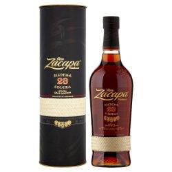 Ron Zacapa Centenario Rum 70cl