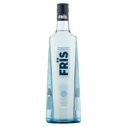 Frïs Crisp Smooth Vodka 700ml