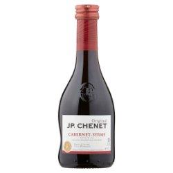 JP. Chenet Original Cabernet-Syrah 18.7cl