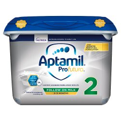 Aptamil Profutura 2 Follow On Baby Milk Formula 800g