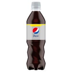 Pepsi Diet PM £1 Or 2 For £1.70