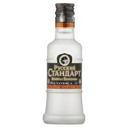 Russian Standard Vodka 5cl
