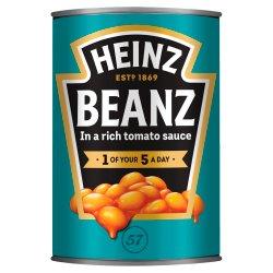 Heinz Beanz 415g