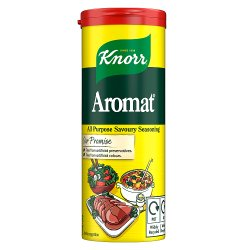 Knorr All Purpose Seasoning Aromat 90g
