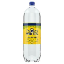 R. White's Premium Lemonade 2L