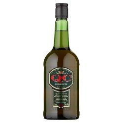 QC Medium 70cl
