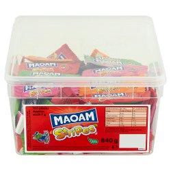 MAOAM Stripes 840g