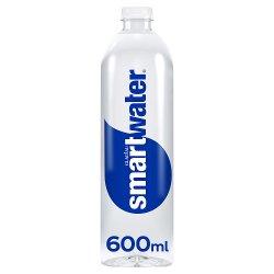 Glacéau Smartwater 24 x 600ml