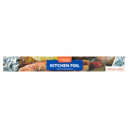 Essentially Catering Kitchen Foil