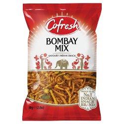 Cofresh Bombay Mix 80g