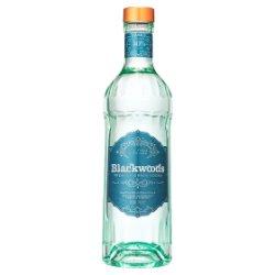 Blackwoods Premium Vodka 40% 70cl