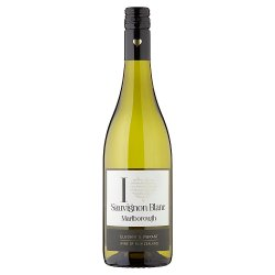 I Heart Sauvignon Blanc, Marlborough 75cl