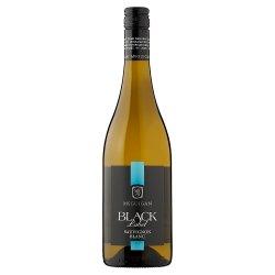 McGuigan Black Label Sauvignon Blanc 75cl