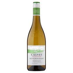 Calvet Limited Release Sauvignon Blanc 75cl