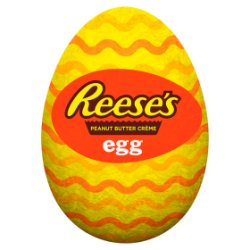 Reese's Peanut Butter Crème Egg 34g