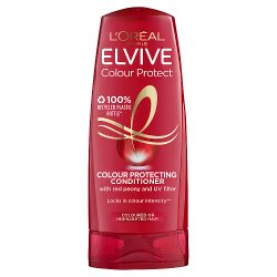 L'Oreal Paris Elvive Colour Protect Conditioner 250ml