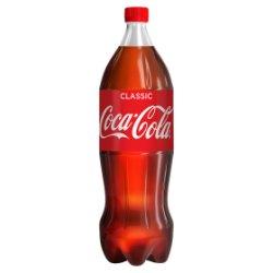 Coke GBP1.79 2 For GBP2.75
