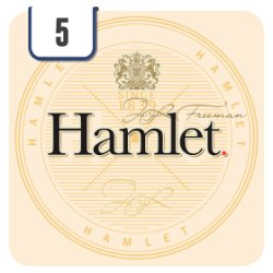 Hamlet Fine 5