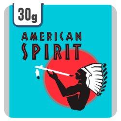 American Spirit Ryo Original 30g