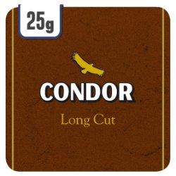 Condor Long Cut 25g