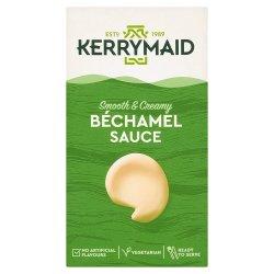 Kerrymaid Béchamel Sauce UHT 1 Litre