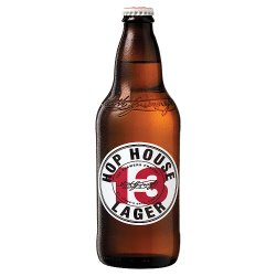 Hop House 13 Lager 650ml