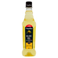 Napolina Olive Oil 500ml