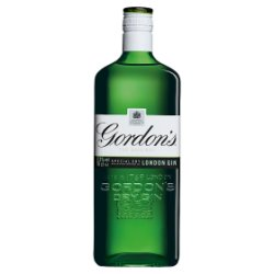 Gordon's Special Dry London Gin 70cl PM £14.49