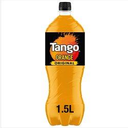 Tango Original Orange 1.5 Litres