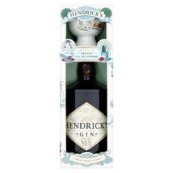 Hendrick's Gin Garden of Unusual Wonders 70cl